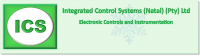Integrated Control Systems (Pty)Ltd